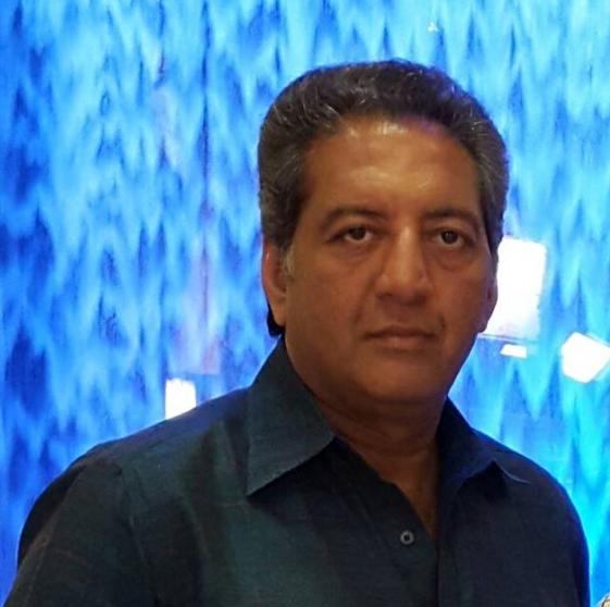 Kaushal Kapoor (Omprakash Bhalla) Wiki, Biography