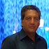 Kaushal Kapoor (Omprakash Bhalla) Age, Wiki, Biography