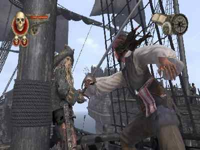 highly pc games free download pirates of the caribbean at world s