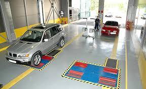 ΚΤΕΟ : Ποια οχήματα πρέπει να περάσουν από τεχνικό έλεγχο