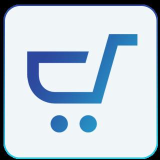 متجر المسارات الإلكترونية
