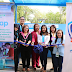 Health |  P&G Philippines and Safeguard parners with Manila Water Foundation