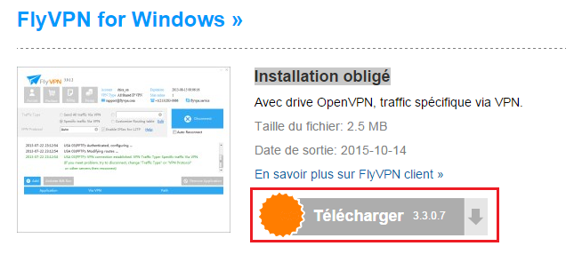 Client mail windows 7 gratuit