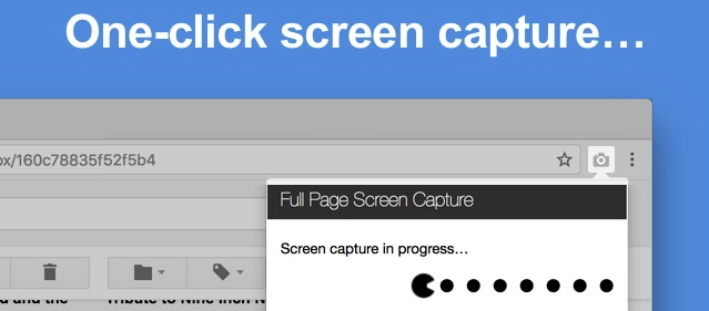Best Amazing Chrome Extension
