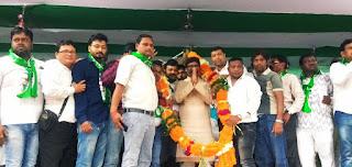 hemant-rally-jamshedpur