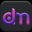 Duet Master: Video Entertainment App