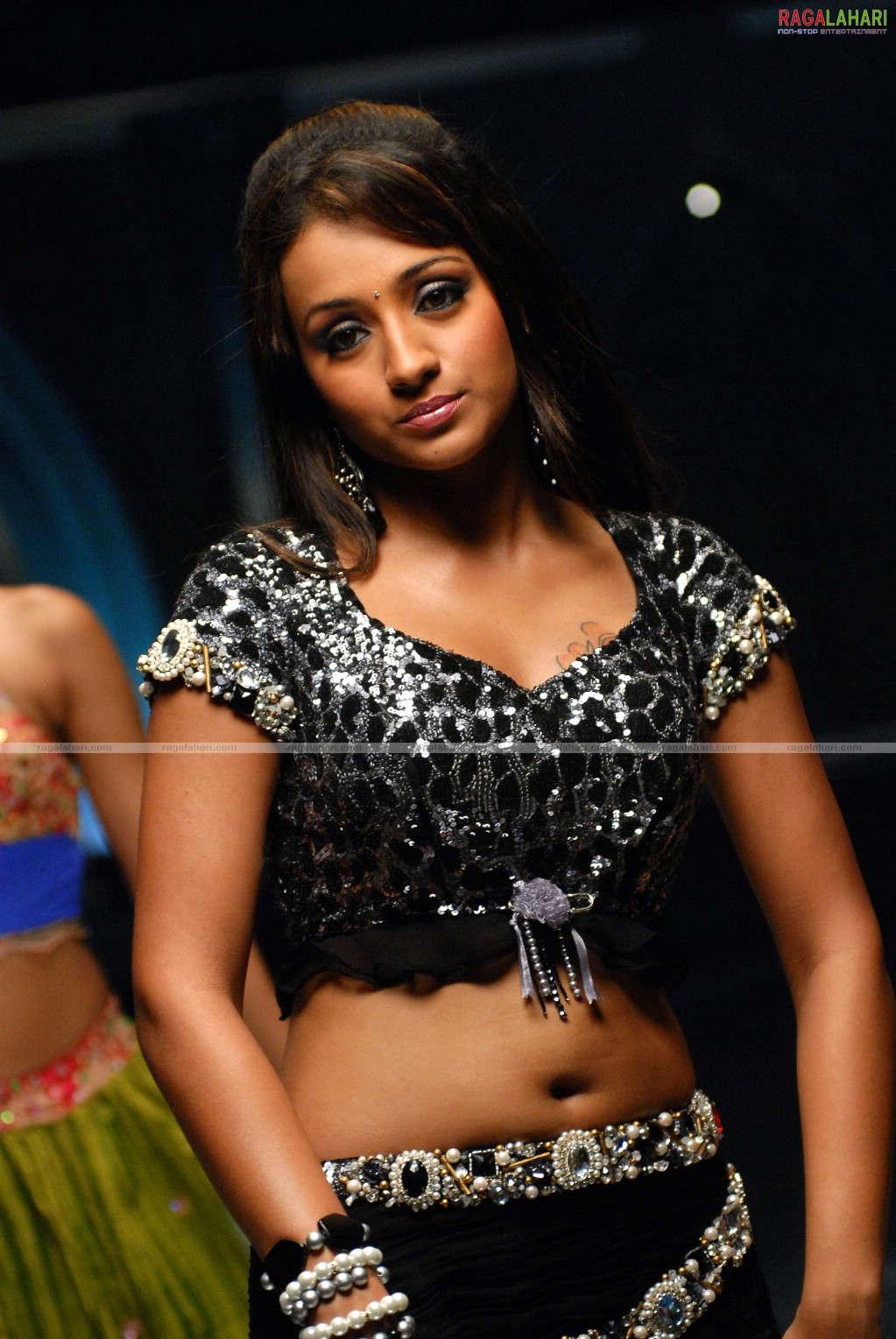 Tamil Sexy Picture Hd
