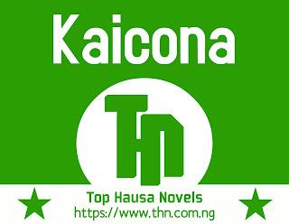 Kaicona