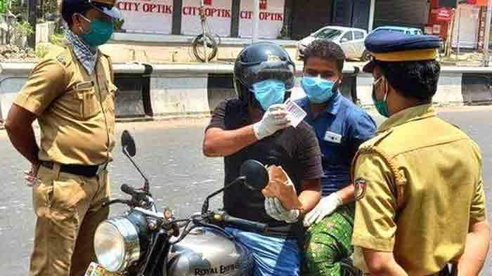 Lockdown restrictions will continue in Kerala, Thiruvananthapuram, News, Lockdown, Chief Minister, Pinarayi Vijayan, Kerala