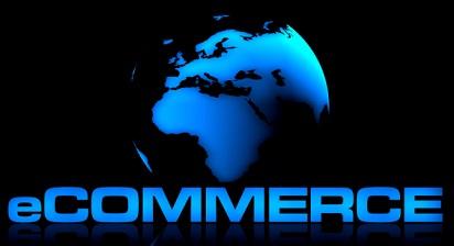 Dua Pengertian E-Commerce Menurut Para Ahli yang Perlu ...
