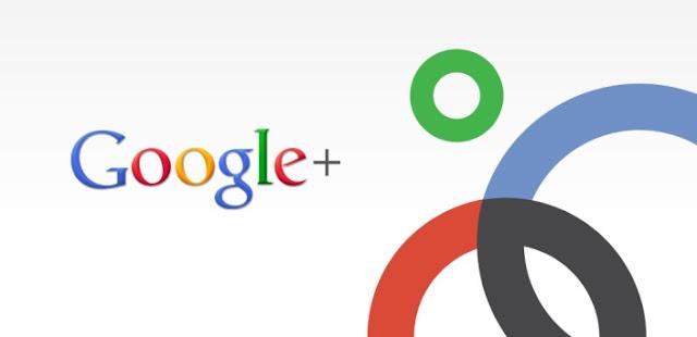 Download Google+ v8.9 APK Terbaru
