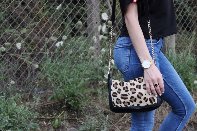 sac-leopard-soft-grey