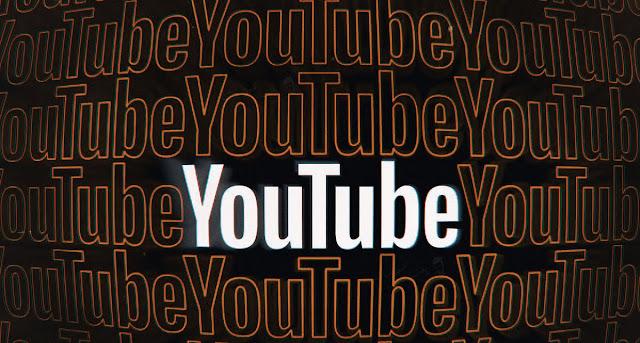 طريقة تسريع اليوتيوب الى اضعاف السرعة العادية . تسريع تشغيل يوتيوب مجانا . ازالة التقطيع من يوتيوب . تشغيل يوتيوب بدون تقطيع على فير فوكس وقوقل كورم .