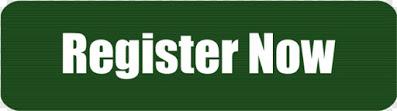 bigg boss 15 registration link