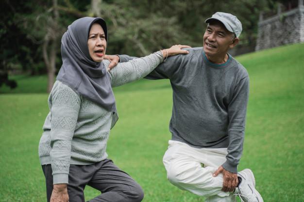 kiat-untuk-tetap-sehat-dan-meningkatkan-umur-panjang