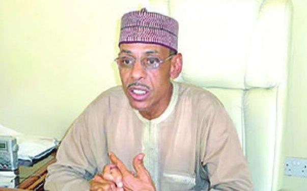 Northern Elders to Buhari: Nigeria falling apart under you