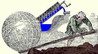 اشهر علماء أرخميدس - Archimedes