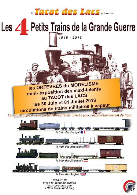 http://tacotdeslacs.free.fr/
