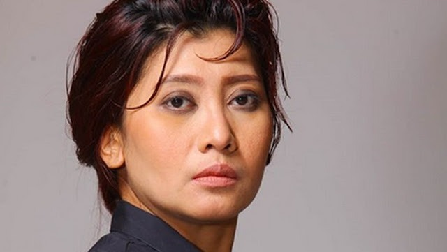 Geram Pemerintahan Anies Difitnah Ike Muti, Politisi Demokrat: Artis KW Itu Layak Diseret ke Meja Hijau!