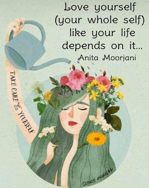 NDE, EMI, expérience de mort imminente, amour de soi, acceptation de soi, énergie vitale, cancer, guérison miraculeuse, guérison spontanée, cette énergie qui guérit