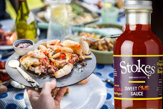 http://www.stokessauces.co.uk/product/special-sauces/sweet-chilli-sauce