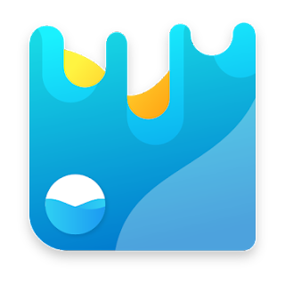 Glaze Icon Pack v5.6.0 Patched Apk