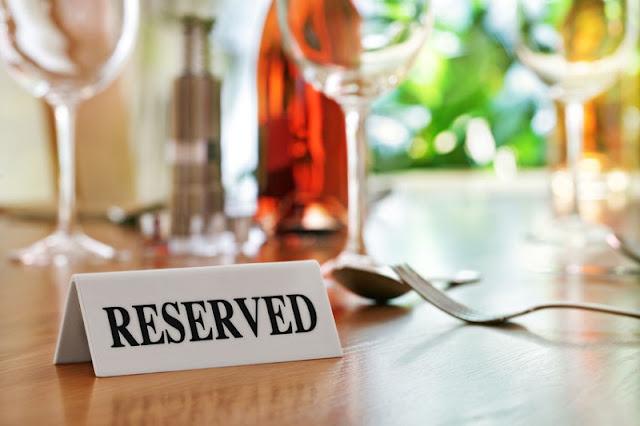 Restaurants Table Reservation, Table Reservation, Online Restaurant Reservations, Restaurant Table Reservation Software, Restaurant Table Booking System, Restaurant Table Reservation Module, Restaurant Management System