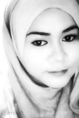 Kisah Mualaf Jane, Gadis Filipina yang Terinspirasi Muslimah Berniqab