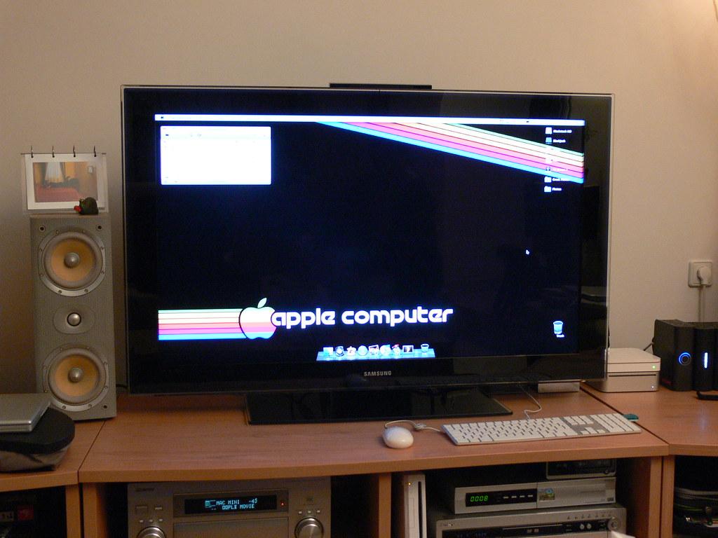 Penyebab dan Cara memperbaiki TV LED yang tidak ada gambarnya