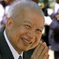 The Complex Legacy of Norodom Sihanouk