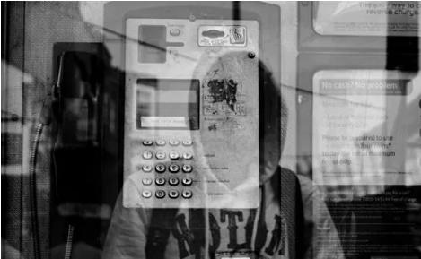 Cara Membuat Nomor Telepon Anda Jadi Privat 2