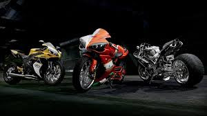 Free Hd Wallpaper Of Sports Bike Images Collection 57