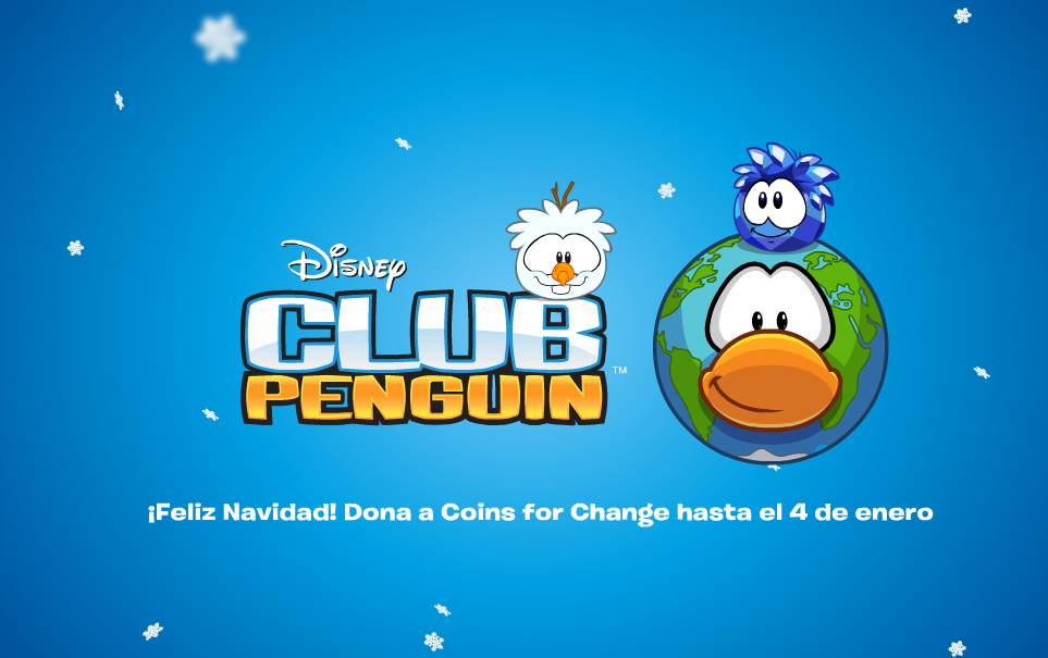 www.club pinguin.de