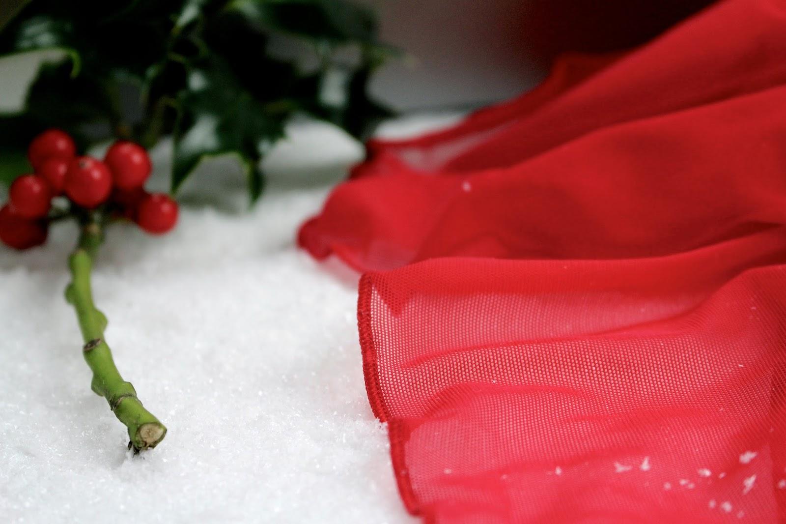 Passionata Lingerie Winter