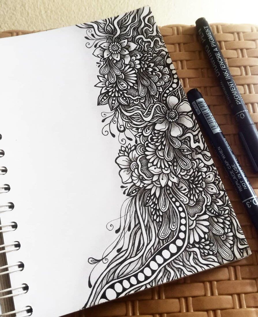 07-Widya-Rahayu-Intricate-Doodles-and-Zentangle-Drawings-www-designstack-co