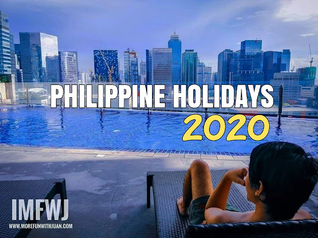 long weekends 2020 philippines  holiday 2020 philippines  legal holidays 2020 philippines  2020 philippine holidays official gazette  holy week 2020 calendar philippines  2020 holiday calendar philippines  2020 holidays philippines official gazette