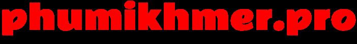 Phumikhmer.online