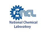 NCL, National Chemical Laboratory Recruitment 2017 JRF Posts