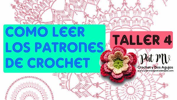 como-leer-patrones-crochet