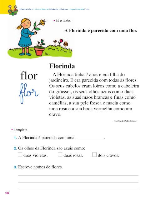 Palavras com Flo