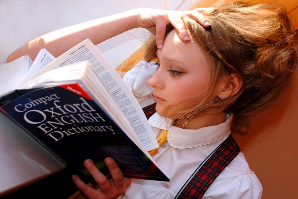 Pentingnya Keterlibatan Orang Tua Dalam Pendidikan Anak