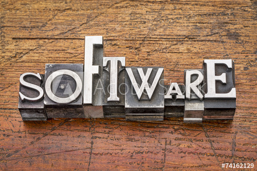 What is software? - Definition from techtrendding.com