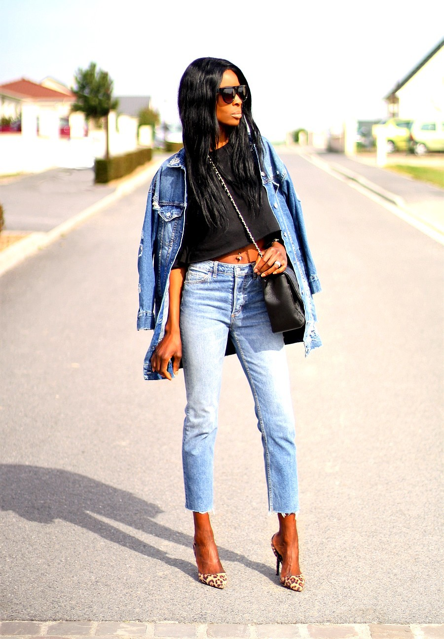 blog-mode-mom-jeans