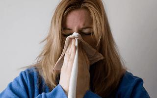 Sinusitis Symptoms And Treatment