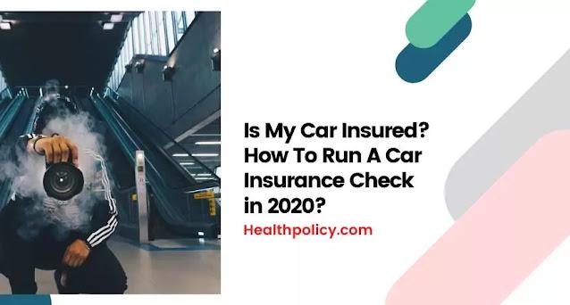 car-insurance-premium-health-policy-xyz