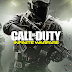 Call of Duty: Infinite Warfare Named #1 Top Selling Video Game For 2016