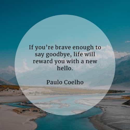 Life quotes forward moving Moving Forward