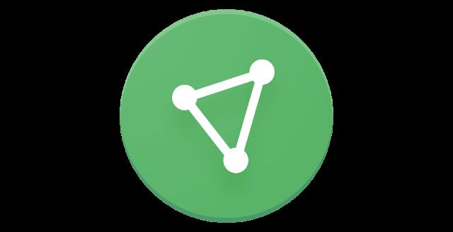 Como usar o ProtonVPN em mais de um dispositivo