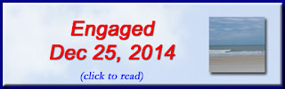 http://mindbodythoughts.blogspot.com/2014/12/proud-to-annnounce-im-engaged.html