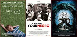 أفضل 20 فيلم في القرن 21 حسب موقع Metacritic تحميل مشاهدة إيجي بيست فيلم مسلسل مترجم